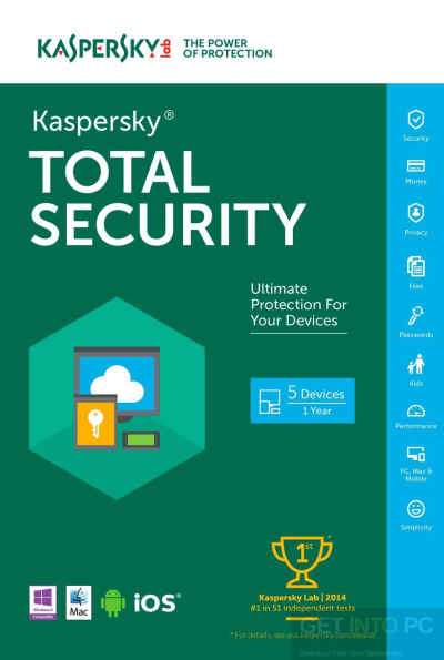 http://getintopc.com/wp-content/uploads/2017/05/Kaspersky-Total-Security-2017-Free-Download.jpg